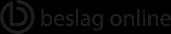 Beslag Online - Logo